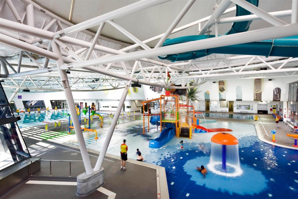 Gesac Bentleigh East Bims Classes Events Activities For Babies Kids Parents Families