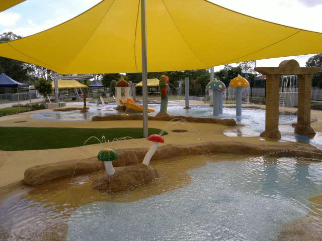 Bundamba Swim Centre   Bundamba   BIMs   Classes Events ...