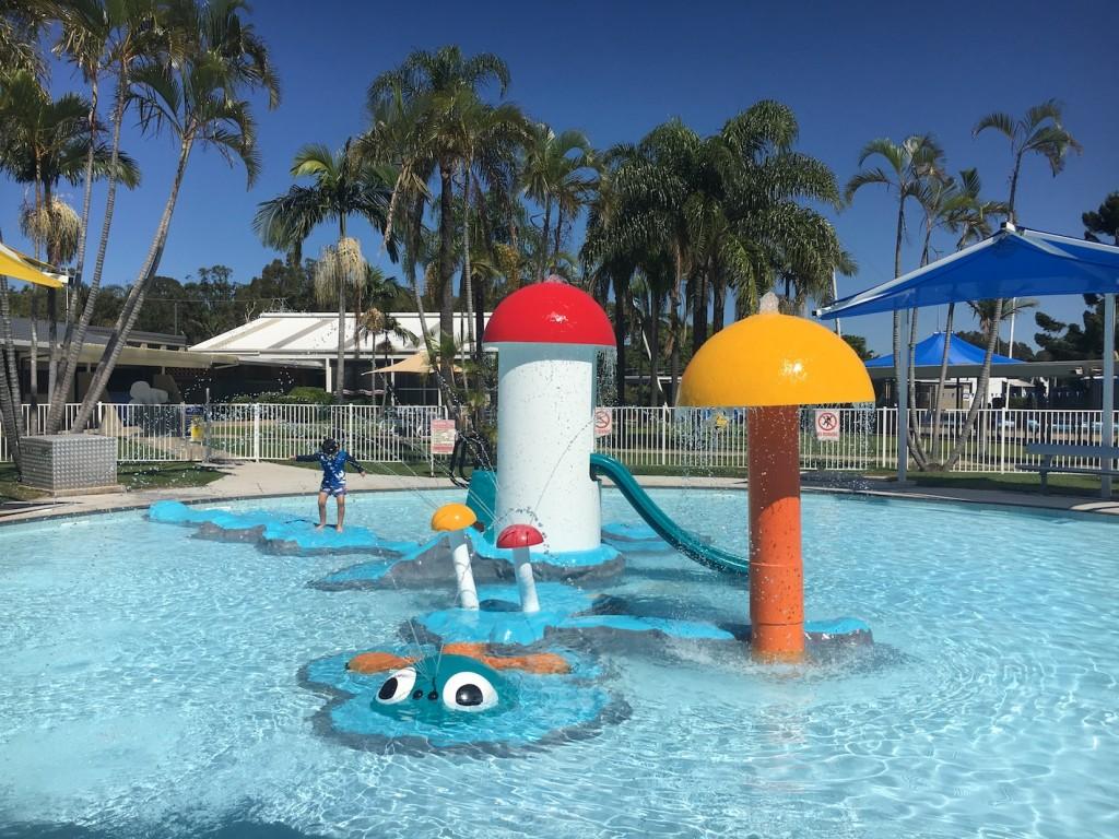 Miami Aquatic Centre Miami Bims Classes Events Activities For Babies Kids Parents Families