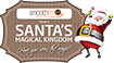 Santas Magical Kingdom