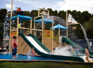 Lara Pool Geelong Lara Bims Classes Events Activities For Babies Kids Parents Families